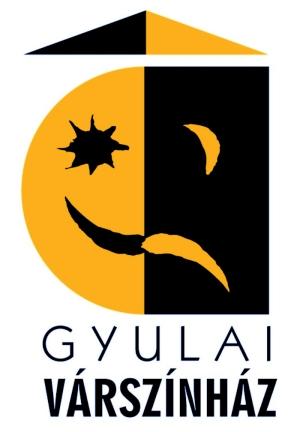 Gyulai-varszinhaz-Gyula