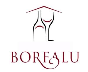 Borfalu