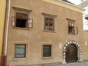 Kozepkori-o-zsinagoga-Sopron