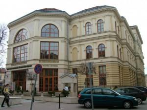 Pro-kultura-sopron-nonprofit-kft-Sopron