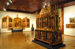 Kereszteny-muzeum-Esztergom