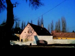 Kuny-domokos-megyei-muzeum-nemet-nemzetisegi-muzeuma-Tata