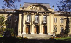 Balatoni-muzeum-Keszthely