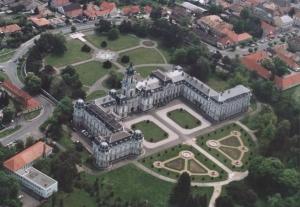 Helikon-kastelymuzeum-festetics-kastely-Keszthely