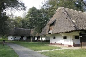 Gocseji-falumuzeum-Zalaegerszeg