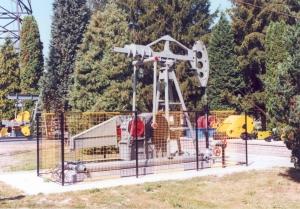Magyar-olaj-es-gazipari-muzeum-Zalaegerszeg