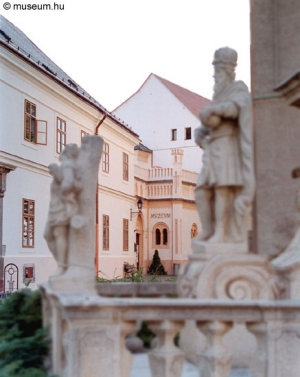 Gizella-kiralyne-muzeum-Veszprem