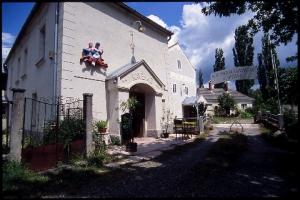 Elso-magyar-latvanytar-Tapolca-Diszel