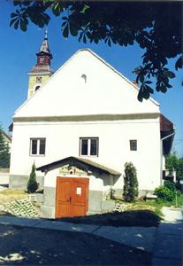 Ezerjo-bormuzeum-es-pincegaleria-Balatonkenese
