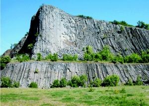 Hegyestu-geologiai-bemutatohely-balaton-felvideki-nemzeti-park-igazgatosag-Monoszlo