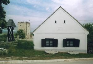 Nagyvazsonyi-postamuzeum-Nagyvazsony