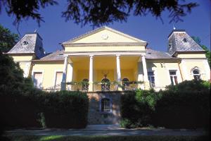 Bb-szoloskislaki-muzeum-Szoloskislak