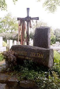 Latinovits-zoltan-emlekmuzeum-Balatonszemes