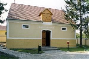 Balatonszemesi-postamuzeum-Balatonszemes