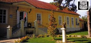 Varosi-muzeum-Paks