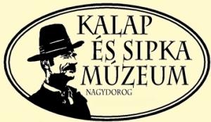 Kalap-es-sipkamuzeum-Nagydorog