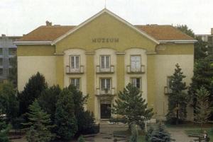 Intercisa-muzeum-Dunaujvaros