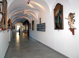Egyhazmegyei-muzeum-Szekesfehervar