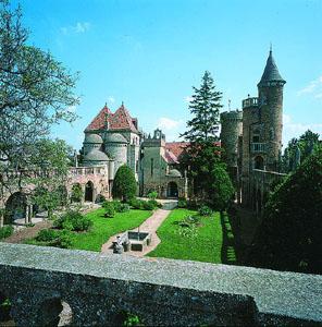 Bory-var-muzeum-Szekesfehervar