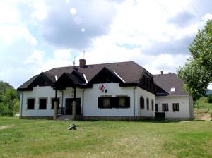 Kiralyreti-erdei-iskola-dinpi-Szokolya