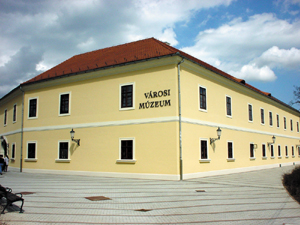 Godolloi-varosi-muzeum-Godollo
