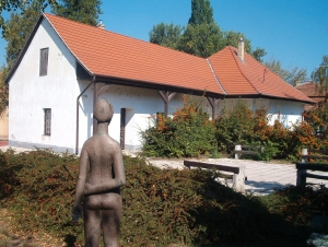 Keve-galeria-Rackeve