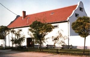Abonyi-lajos-muzeumi-kiallitohely-Abony