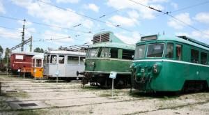 Bkv-varosi-tomegkozlekedesi-muzeum-Szentendre