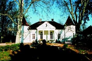 Blaskovich-kuria-muzeum-Tapioszele