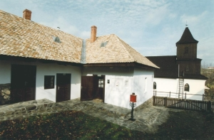 Hollokoi-postamuzeum-Holloko