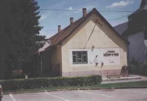 Varosi-konyvtar-Edeleny