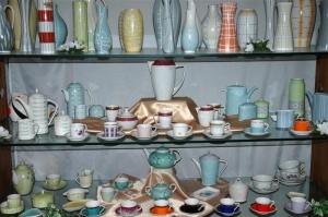 Hollohazi-porcelanmuzeum-Hollohaza