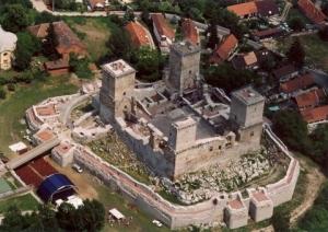 Diosgyori-var-Miskolc