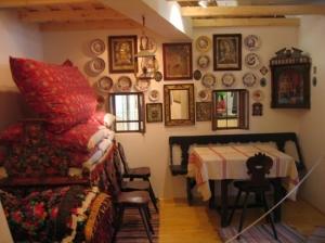 Matyo-muzeum-Mezokovesd