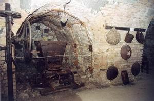Baz-megyei-banyaszattorteneti-muzeum-Rudabanya
