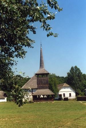 Sostoi-muzeumfalu-Nyiregyhaza-Sostofurdo
