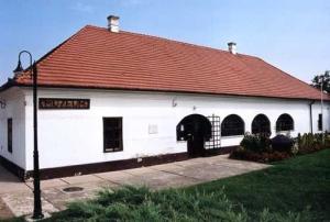 Vasvari-pal-muzeum-Tiszavasvari