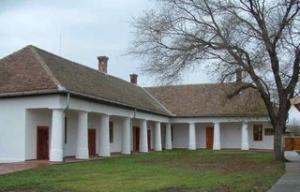 Turi-fazekas-muzeum-Mezotur