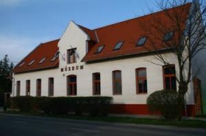 Tiszazugi-foldrajzi-muzeum-Tiszafoldvar