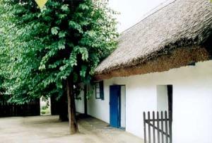 Szlovak-tajhaz-Kiskoros