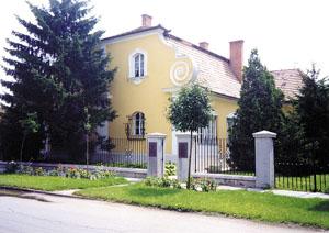 Kner-nyomdaipari-muzeum-Gyomaendrod