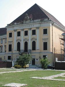 Nemzeti-tancszinhaz-Budapest