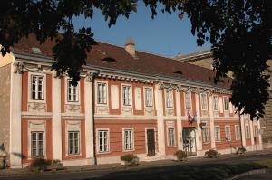 Semmelweis-orvostorteneti-muzeum-konyvtar-es-leveltar-Budapest
