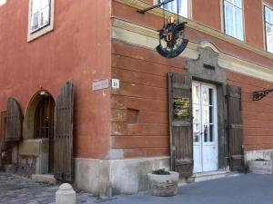 Aranysas-patika-muzeum-Budapest