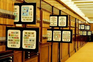 Belyegmuzeum-BUDAPEST-VII-kerulet