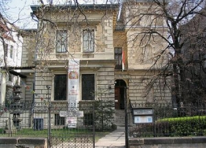 Hopp-ferenc-kelet-azsiai-muveszeti-muzeum-Budapest