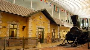 Kozlekedesi-muzeum-BUDAPEST-XIV-kerulet