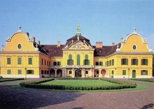 Nagytetenyi-kastelymuzeum-szaraz-rudnyanszky-kastely-BUDAPEST-XXII-kerulet