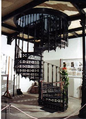 Ontodei-muzeum-Budapest