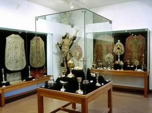 Egyhazmegyei-muzeum-es-kincstar-Szeged